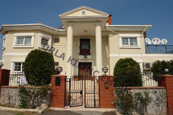 property For sale please click!