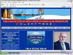 kilincgroupsltd.jpg