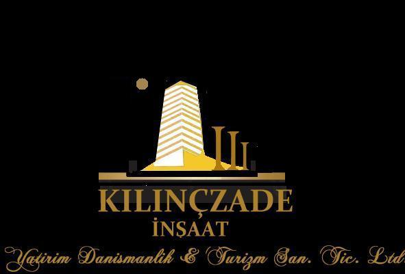 kilinczade-investment-construction-company